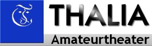 Amateurtheater Thalia